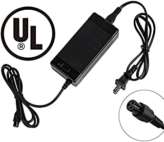 Best remote control car battery charger Reviews