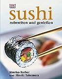 ISBN zu Sushi: Zubereiten und geniessen