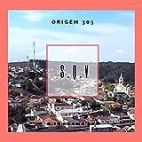 S.Q.V [Explicit]