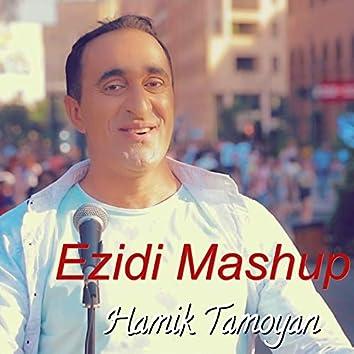 Ezidi Mashup