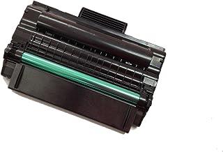 Samsung ML-D3470A Black Laser Toner Compatible ML-3471ND, ML-D3470A, ML-D3470B