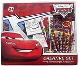 Set creativo. Cars (SET CREATIVOS)