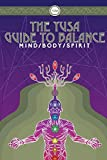 The YUSA Guide To Balance: Mind ...