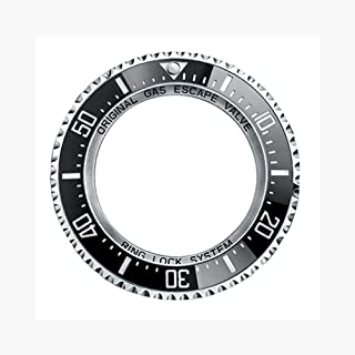 Brewsterty RRR Watch Luxury 3 (24
