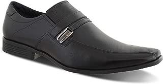 Sapato Liverpool, Ferracini, Masculino