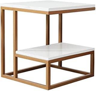 Tavolo da Snack per Uso Interno allaperto Tavolino da ...