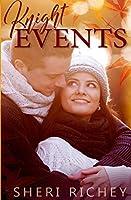 Knight Events (Ohio Romance)