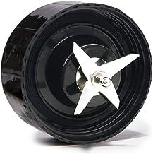 NutriBullet NBM-BA020AMZ RX Blade, 1 Pound, Black