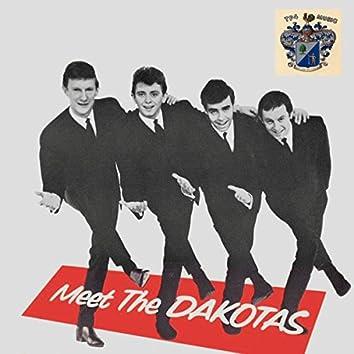 Meet The Dakotas