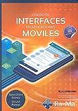 Diseño De Interfaces En Aplicaciones Moviles