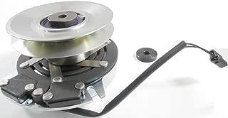 Quality Heavy Duty Aftermarket PTO Clutch Replaces 5219-62, 5219-87 Warner, AM134397, AM141536 John Deere 1 YR Warranty