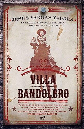Bandolera Niño  marca