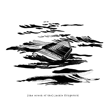 (The Wreck of The) Jackie Fitzgerald