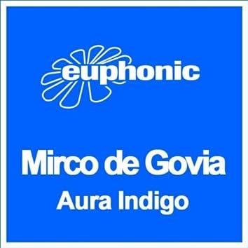 Aura Indigo