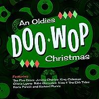 An Oldies: Doo Wop Christmas