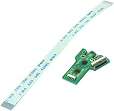 Modulo USB Jds-055 Para Controle Ps4 com Flat, Chipsce