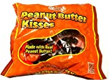 Melster's Peanut Butter Kisses 7.5oz (3 Pack)