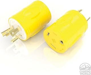 FURRION LLC F3030ADRY Adapter