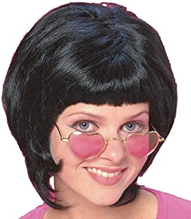 Rubie's Costume 70's