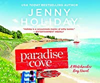Paradise Cove (Matchmaker Bay)