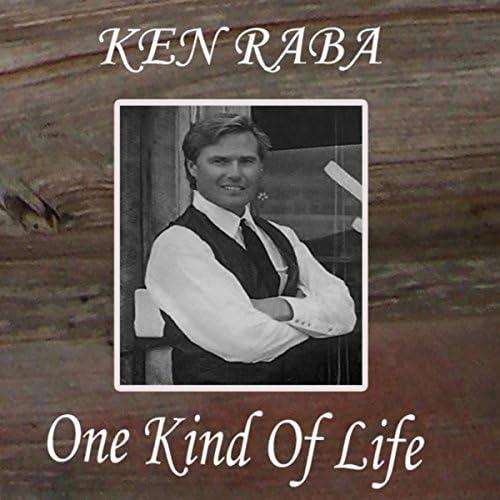 Ken Raba