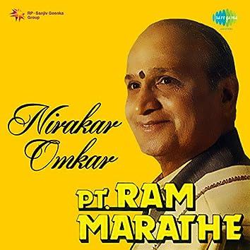 Nirakar Omkar