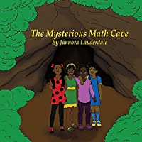 The Mysterious Math Cave