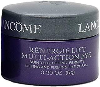 Renergie Lift Multi Action Eye Cream 0.20 oz (6g)