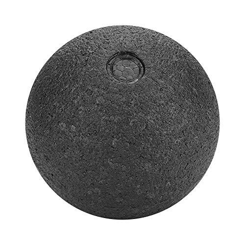 マッサージボール ラクロスボール EPPヨガフォームローラー 筋肉ストレス解消ツール ストレッチボール 筋膜リリース ストレスリリーフツール ヨガ用品 首 肩 背中 腰 ふくらはぎ 足裏 筋肉 トレーニングボール 「7種類選べる」