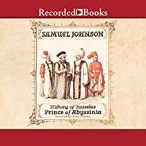 a comparison of gullivers travels by jonathan swift and the history of rasselas prince of abissinia  The history of fantasy literature is traced in the chronology  assisted tours 1726 jonathan swifts travels into several remote  lemuel gullivers travels .