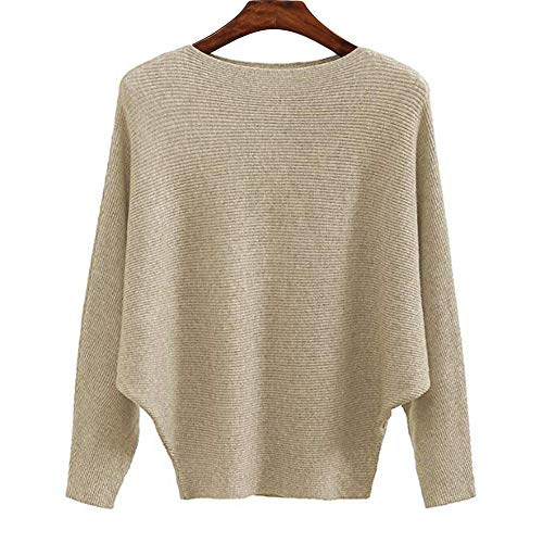 Women Pullovers Winter Tops Fashion…