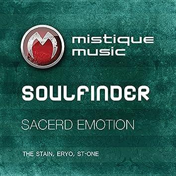 Sacred Emotion