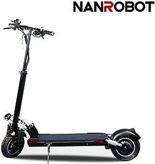 Amazon.es: patinete electrico 10 pulgadas scooter