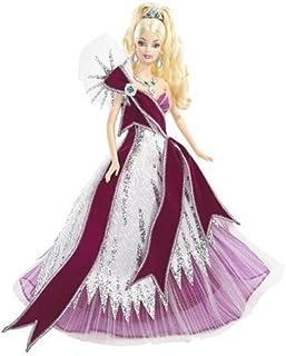 Repalcement Pink Canopy Rail Mattel Fisher-Price Barbie and The Secret Door Princess Castle