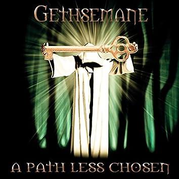 A Path Less Chosen