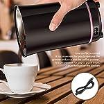 Macinacaffe-Elettrico-300W-con-Lama-in-Acciaio-Inossidabile-Detachable-Power-Cord-Coffee-Grinder-per-Chicchi-Di-Caffe-Macina-Spezie-Semi-Pepe-Zucchero-Sale