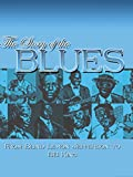 Story Of The Blues: From Blindle...