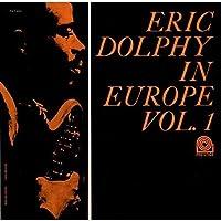 イン・ヨーロッパ Vol.1