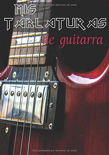 que es lo mejor riff guitarra eléctrica elección del mundo