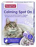 Beaphar Calming Spot-On for Cats