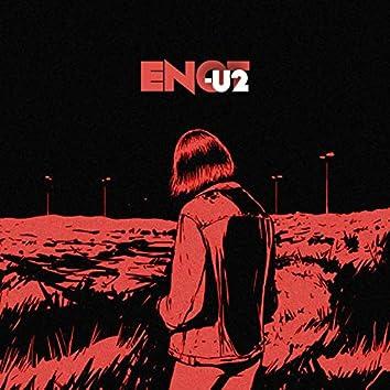 U2 (ROM)