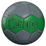 Kempa Gecko Balón de Balonmano, Juventud Unisex