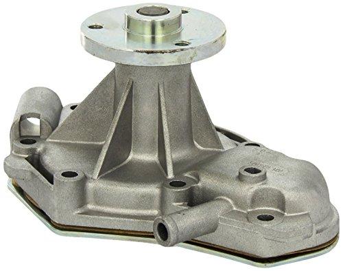 Preisvergleich Produktbild Airtex 1242 Wasserpumpe