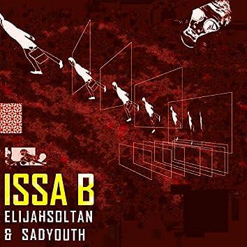 Issa B