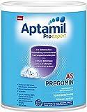 Aptamil Proexpert Pregomin AS, 1er Pack (1 x 400 g)