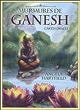 Murmures de Ganesh - Cartes oracle