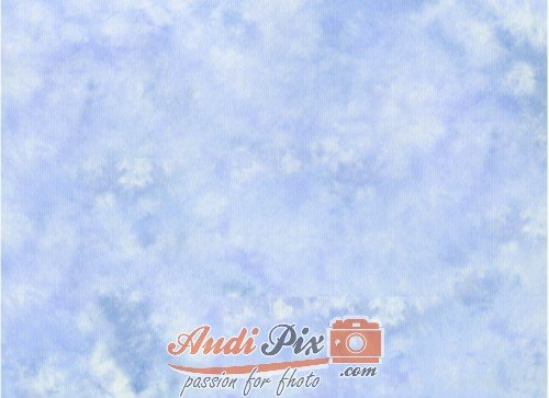 Lastolite Falthintergrund Textil Florida/Maine 150x180cm