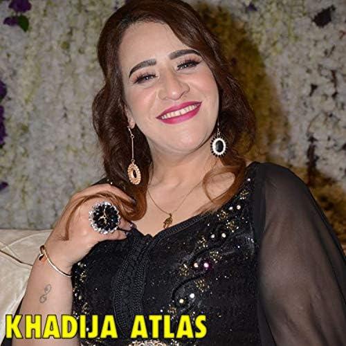 Khadija Atlas