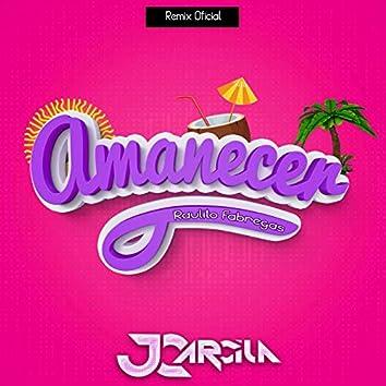 Amanecer (JC Arcila Remix Oficial)