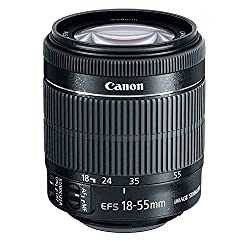 Canon-EF-S-18-55mm